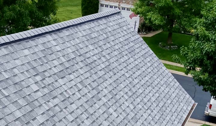 4 Considerations For Your Next Roof Replacement