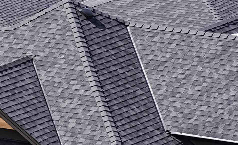 Importance Of Roof Flashing